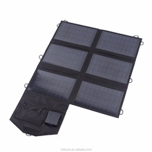 solar power system home panel solar charger portable solar charger portable 21W