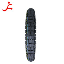 motocross tubeless motorcycle tyre mrf 2.75-18 price in China