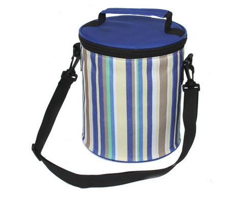 High quality promotional insulation thermal lunch bag