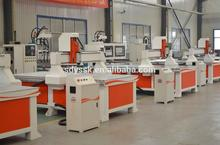 joinery cnc wood router steel furniture making machinery cnc router wood cnc router companies want agents
