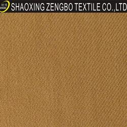 New design wool cashmere suit fabric in stock