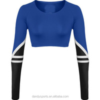 New arrival hot sexy girls cheerleading uniform/cheer outfit