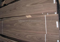 plywood/mdf face used cheaper prices wood veneer