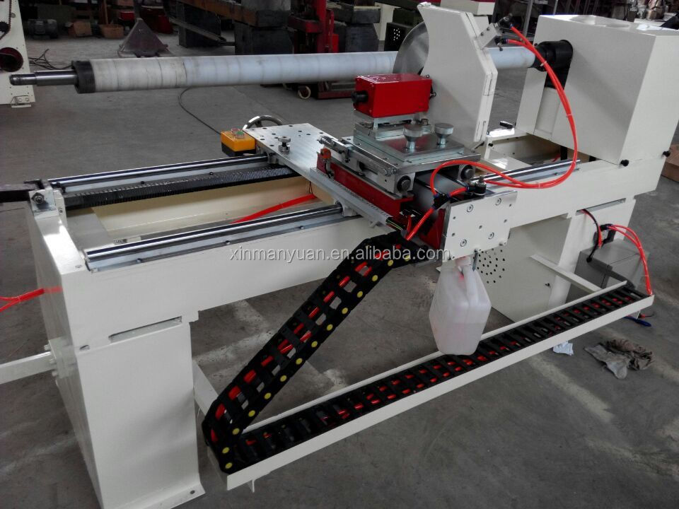 Economical manual log roll tape cutting machine,Manual Plastic Film Roll Cutting Machine