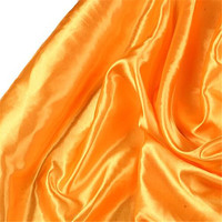 satin panties for men/satin fabric at price/plain satin saree