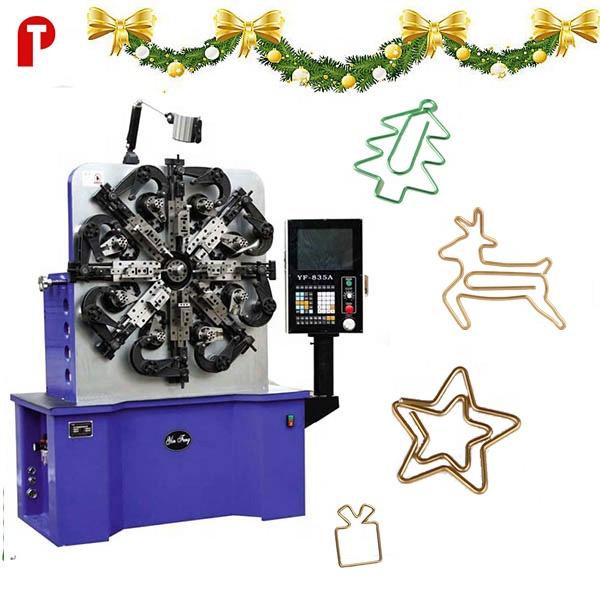 Christmas Decoration Ornament Gift 0 5 3 5mm Dia Automatic Feeder