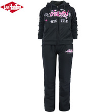 Womens Slim Fit Jogging Suits Casual Tracksuits Pants Track Suit