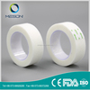 Free sample surgical non woven adhesive paper tape manufacturer