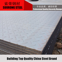 factory direct supply structural steel tensile test exprement steel plate