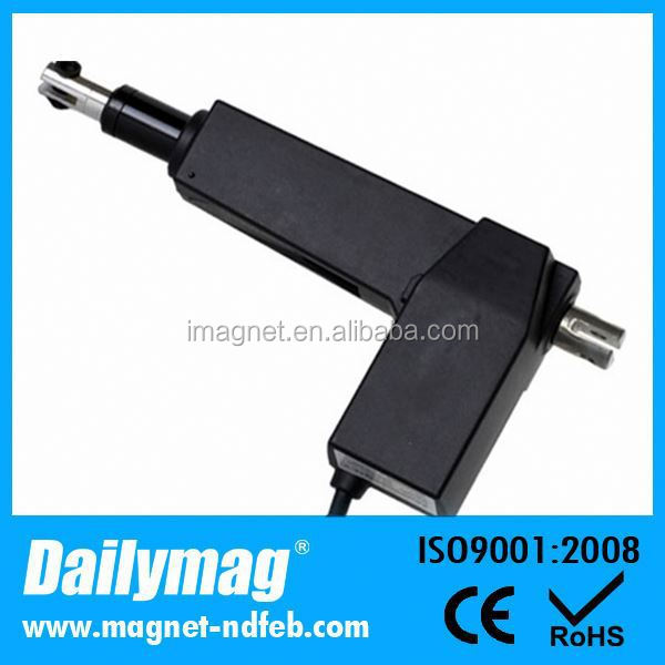 1200lbs Load Capacity Linear Actuators