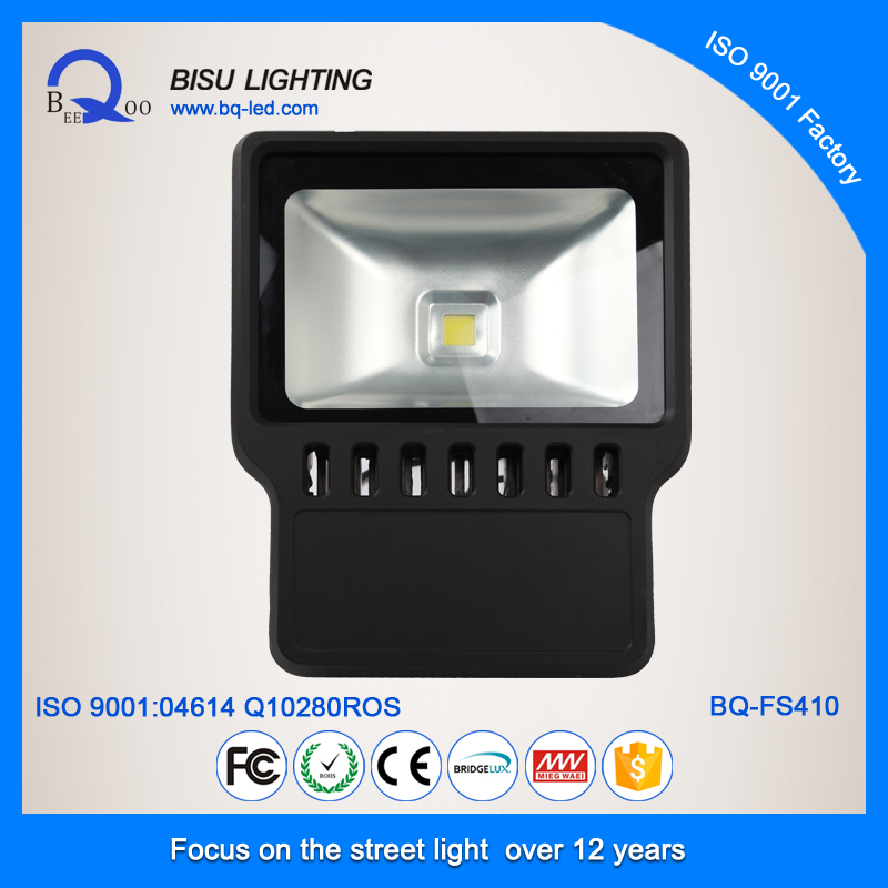 BQ-FS410-90W led flood light golf simulator b2b china