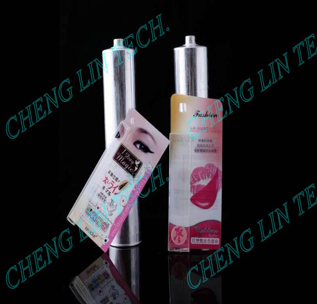 polyurethane reactive glue hot melt adhesive for transparent plastic packaging box