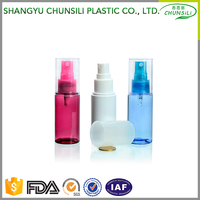 skin personal care deodorant plastic water perfumr pepper spray
