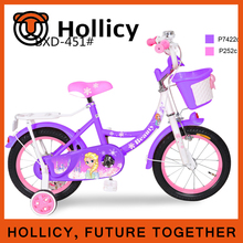 price child small bicycle kids bike for 3 5 years old cool bikes for kids