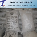 Caustic Soda for textile industry