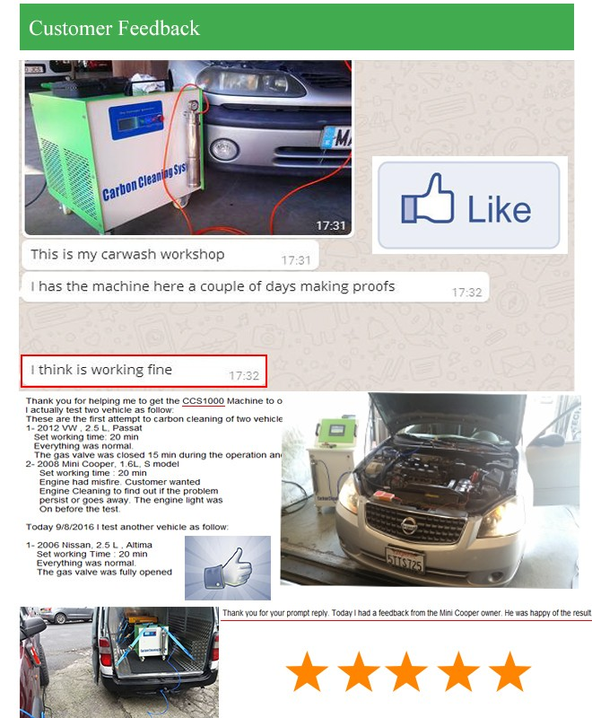 diesel interne moteur voiture de nettoyage de carbone. Black Bedroom Furniture Sets. Home Design Ideas
