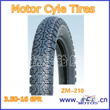 SCL-2013111165 Used For QianJiang Motor Cycles Parts Motor Cycle Tire
