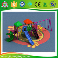 outdoor dog play equipment/teenage play equipment/sand play equipment