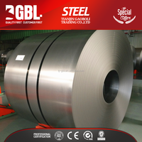 dx51d z100 hot dip galvanized steel coil for roofing sheet