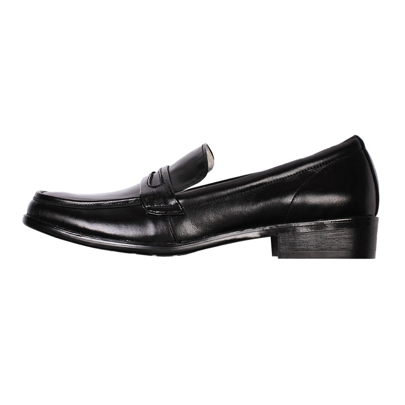 2015 top brand bulk wholesale mens formal shoes work shoe brand in alibaba men leather shoes