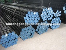 low price and Small Diameter Cold Drawn Seamless Steel Pipe for Structure and Fluide Use