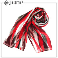 popular style hot sale tatting scarf shawl for wholesale