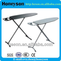 Hotel Room Service Equipment High Quality