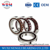WRM Angular Contact Ball Bearings 7230 C Professional Bearing Manufacturer
