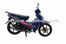 2012 new Chinese model 110cc cub motorcycle