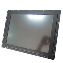 15 inch portable dvd player