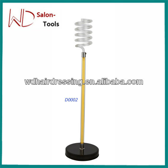 Best price hair dryer stand for hair salon