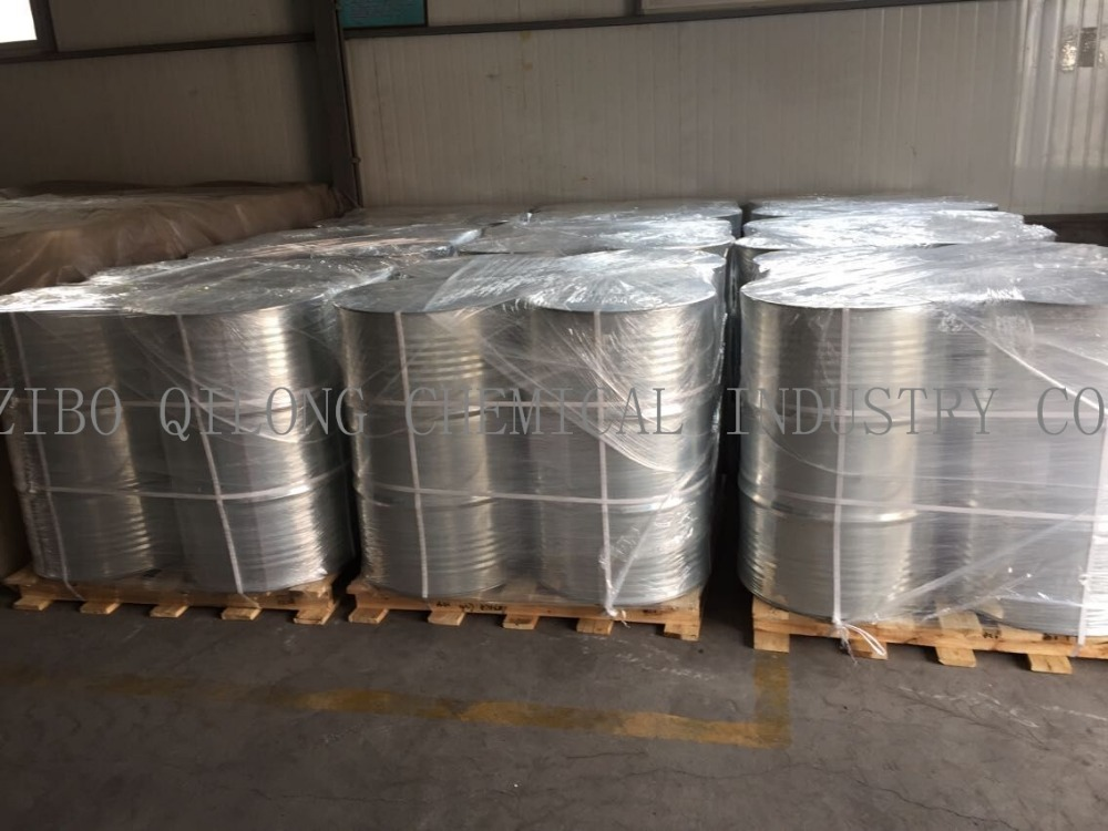 Styrene acrylic latex polymer