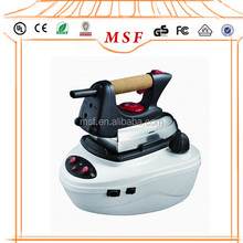 2000W professional electric industrial steam iron station with CE