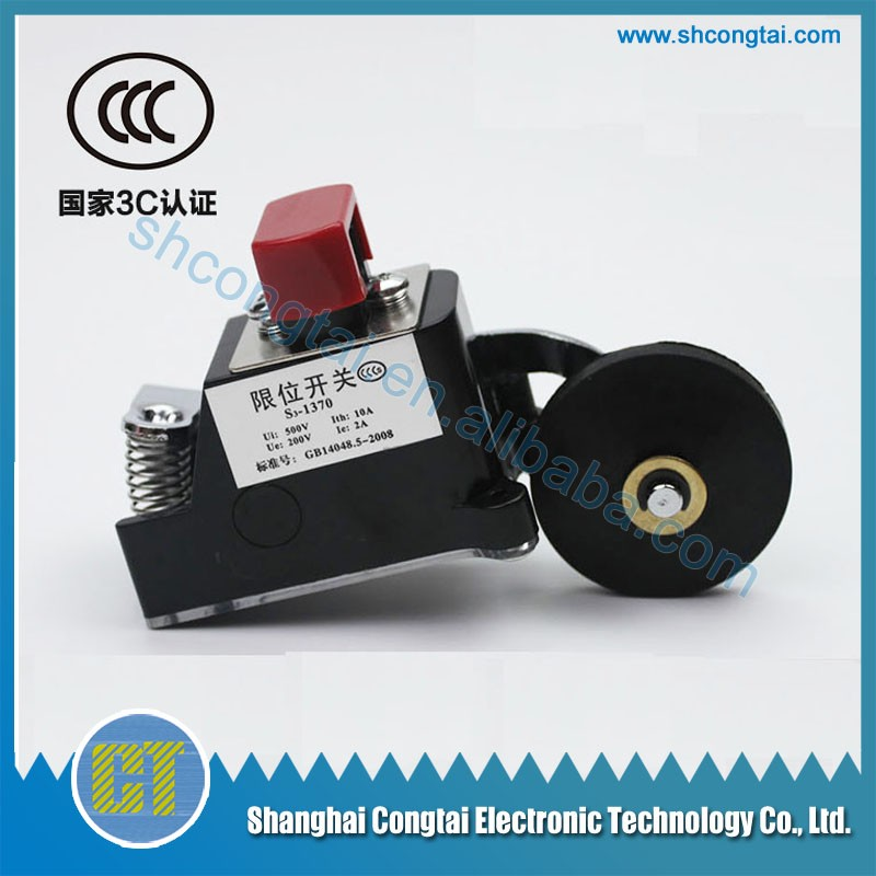 S3-1370 Elevator Limit Switch for Mitsubishi elevator part