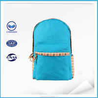 Outdoor Sport Popular Kids Backpacks, School bag