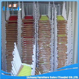 Sales Promotion plastic rattan chairs/red plastic chairs/outdoor plastic chair stackable