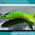 best bass lure 6inch 45g fishing lures artificial fishing lure