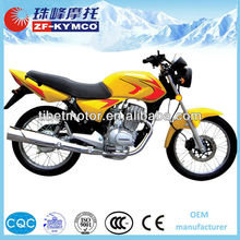 Custom super power motorcycle 150cc factory(ZF150-13)