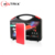 Wholesale12v portable emergency power source jump start booster
