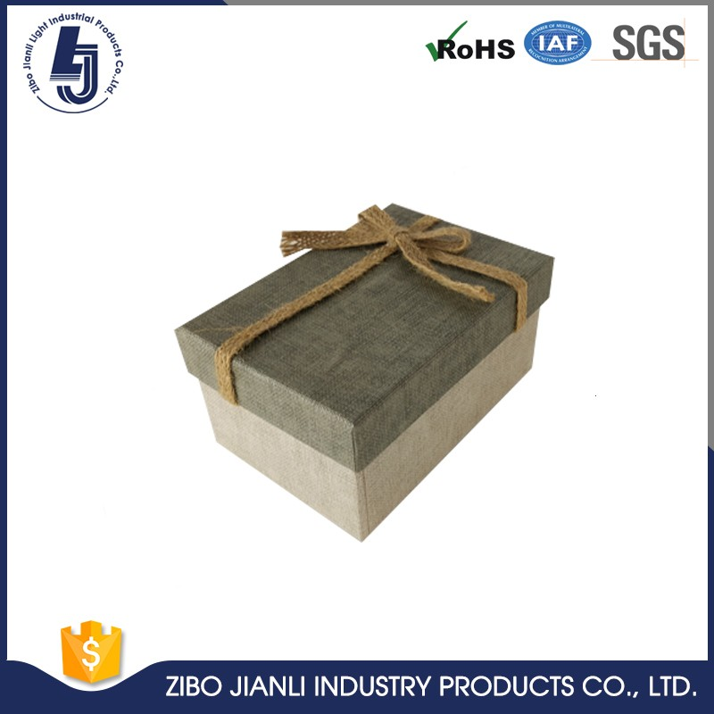Custom printed the gift box gift box supplier in malaysia