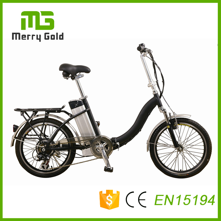 Best price s2 cheap 250w / 350w foldable electric folding bike for city road