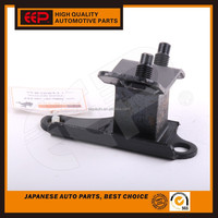 Engine Mounting for Honda Odyssey CF4 RB1 RA6 CG1 50806-S87-A80 auto parts
