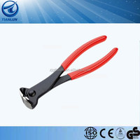 TLP-133 High quality End cutting pliers /end cutter nippers