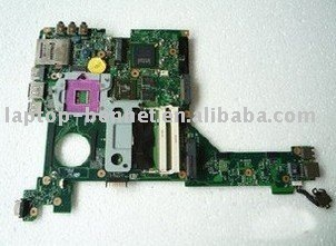 496097-001 For HP Pavilion dv3500 Intel CPU MotherBoard
