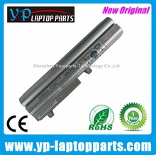 Welcome to be our distributor of the original laptop battery for toshiba and other brands