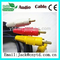 Good Speed mini hdmi cable a cable rca High Quality