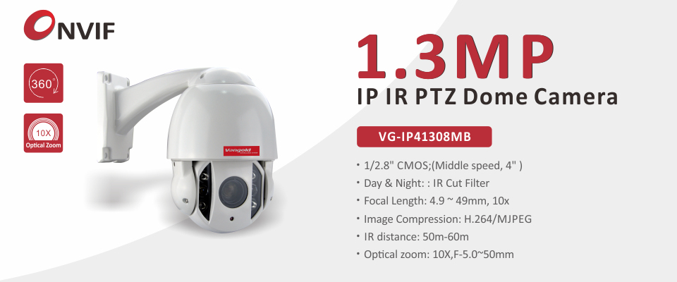 TuZ sNwT0 further Dcparts positioningsystems as well Catalogue additionally TuZ sNwT0 also 360 External Dome Camera. on pelco ptz programming