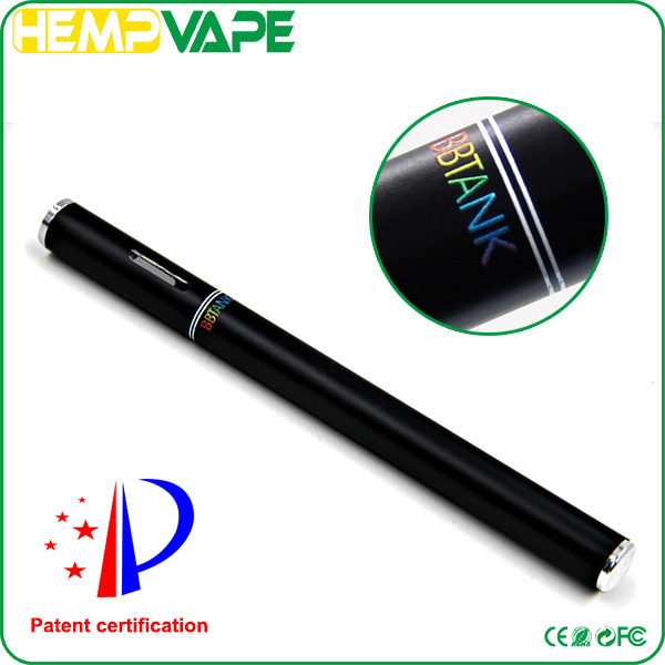 510 oil vaporizer cartridge disposable e-cigarette empty e cig atomizer clean cig
