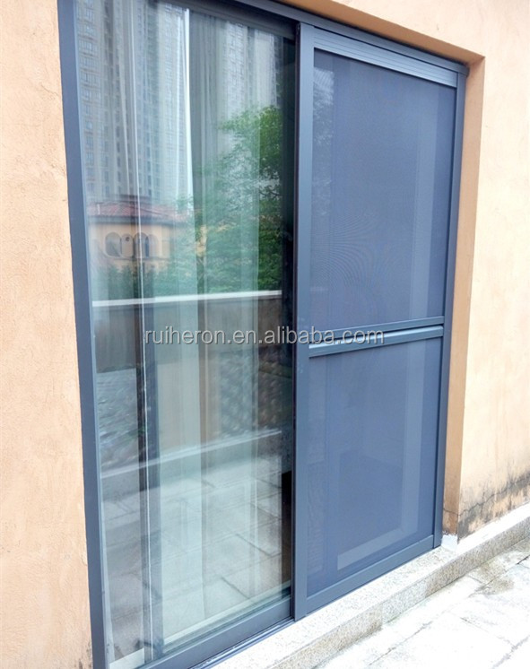Wholesale used exterior doors for sale online buy best for Exterior sliding glass doors for sale