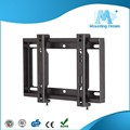 Good quality low profile wall mounts fixed TV wall mounts MD2351fits for most 26-42 inches Plasma,LCD and LED TVs